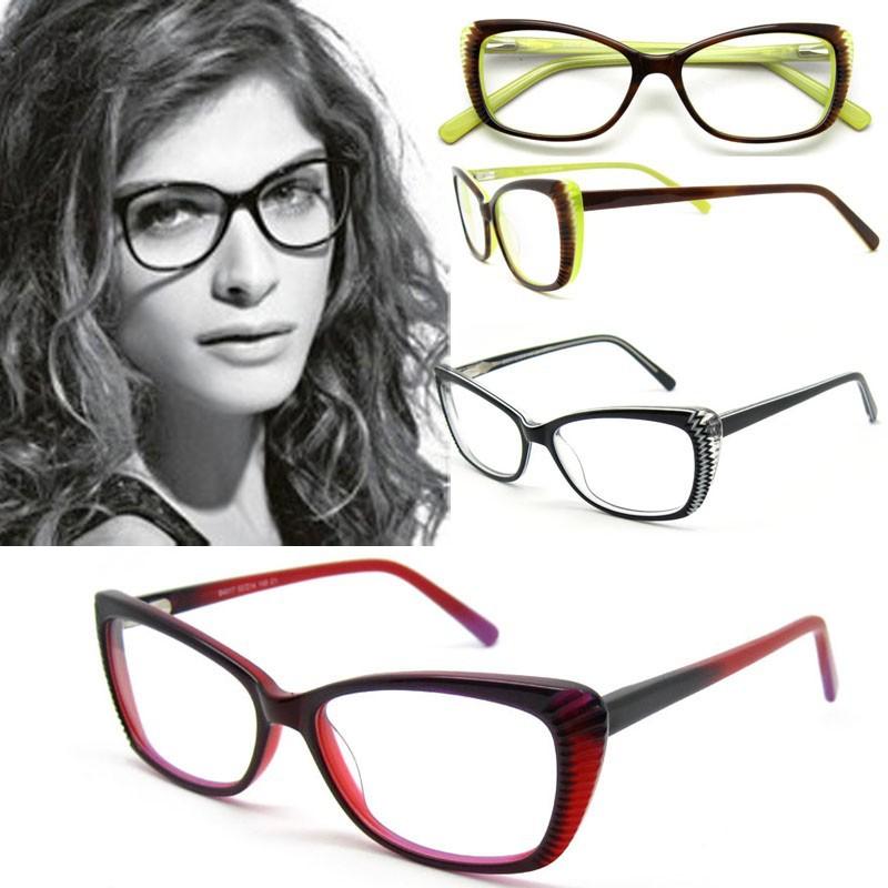 new designer cat eye glasses frames new designer cat eye glasses frames suppliers and manufacturers at alibabacom