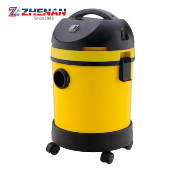 Steam Cleaning Machine For Cars Sofa Cleaner Best Vacuum Cleaner  Construction Home Appliance - Buy Steam Cleaning Machine For Cars,Unique  Home ...
