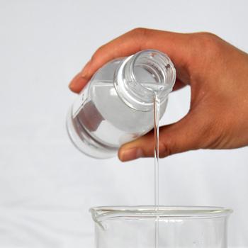High Purity Phenyl Trimethicone Iota556 Used As A Hair Gloss Agent 100% -  Buy Phenyl Trimethicone,Phenyl Silicone Fluid,Phenyl Methyl Silicone Fluid