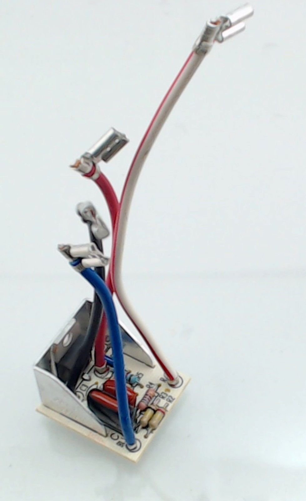 replaces KitchenAid ,AP4568339, PS11752886, WPW10325124 for Mixer Speed Phase Board 110V