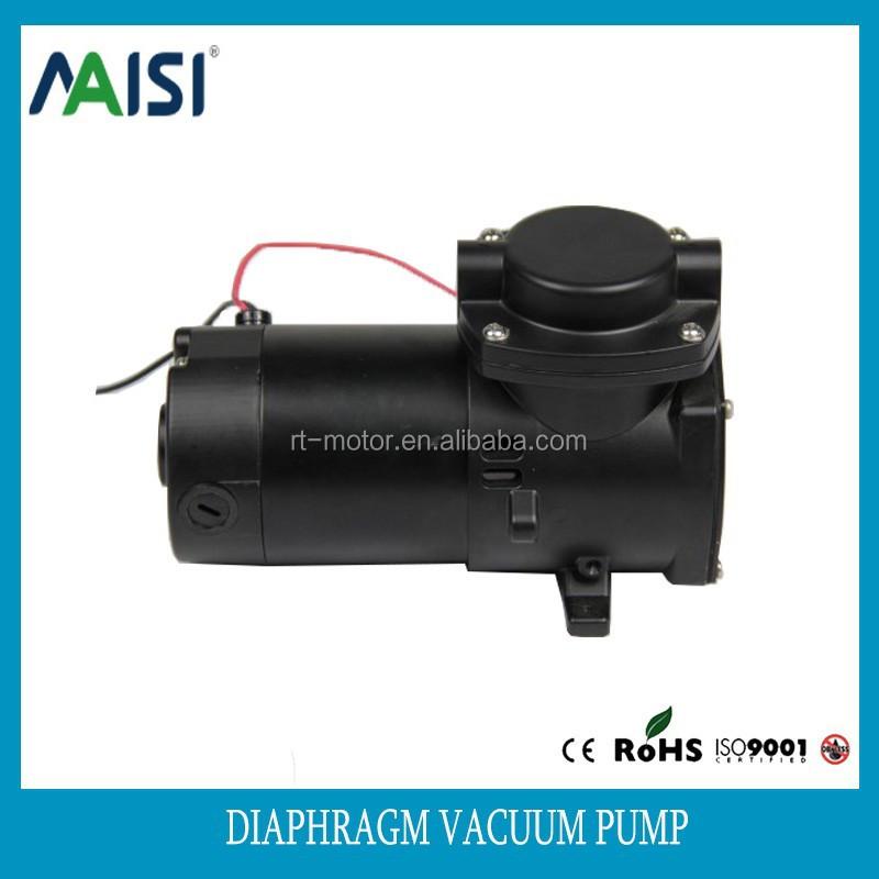 vacuum pump price in bangalore dating