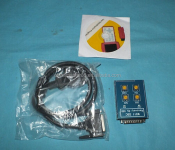 Original W211 Sbc Abs Sbc Tool Repair Code - Buy Car Key Code Diagnostic  Tool,Abs Fault Code Reader,For Mercedes Scn Coding Product on Alibaba com