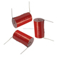 47nf 400VDC cbb20 metallized polypropylene film capacitor