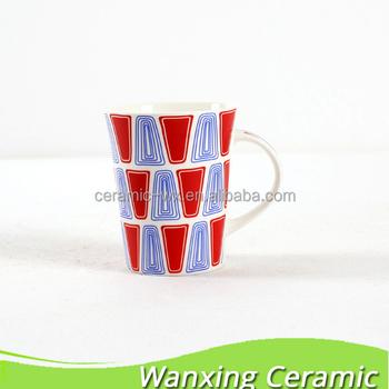 Cheap Coffee Mug Personalized Mugs Wholesale Ceramic Mug