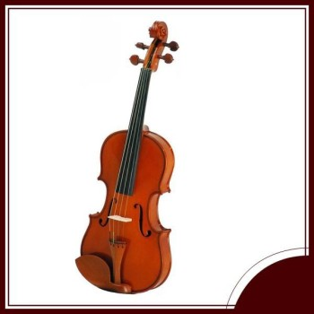 Popular-child-violin-with-rosin-inside-in.jpg_350x350.jpg