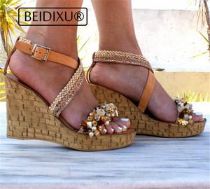 83eec4c901be Boho Sandals