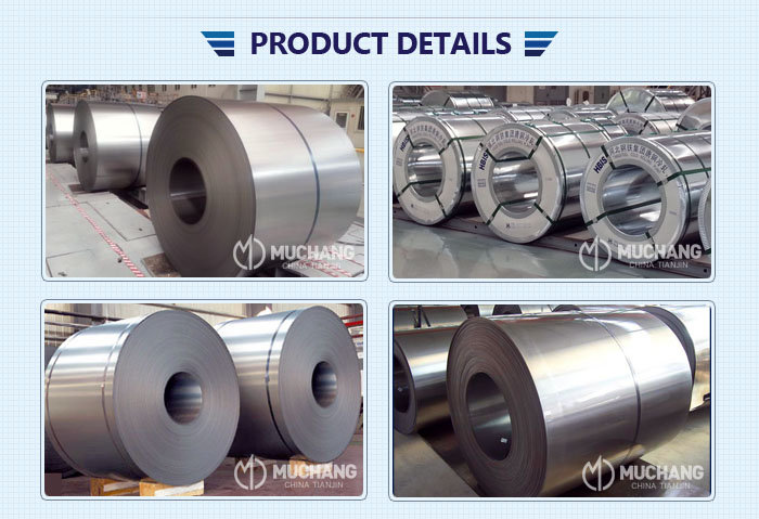 steel price 1220 q195 cr coil cold rolled steel coil