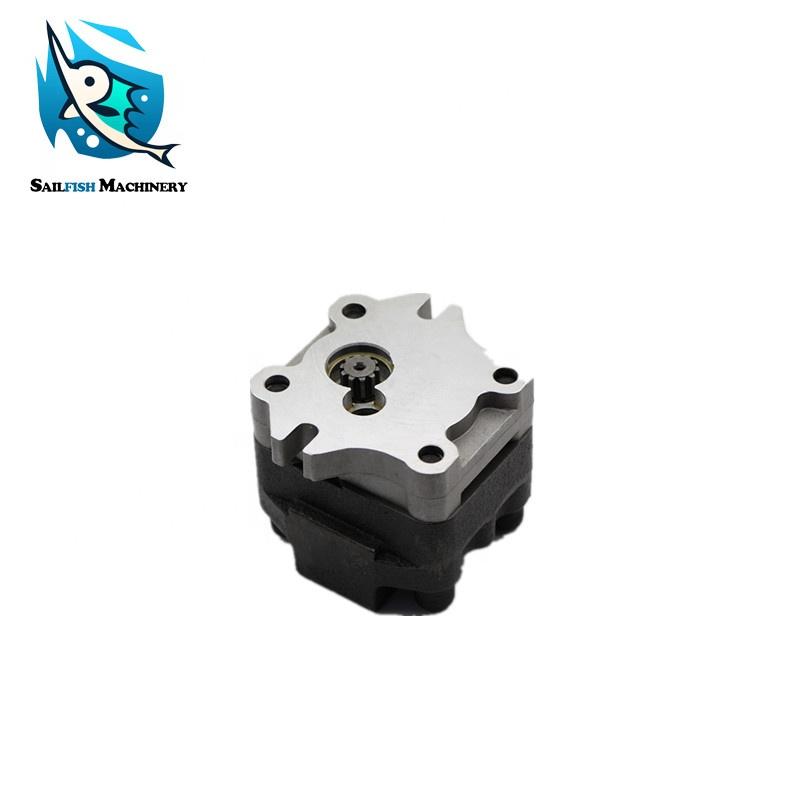 1daa3b7cb00 China kobelco charge pump wholesale 🇨🇳 - Alibaba