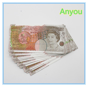 Wholesale Price Cheap Banknote Novelty Custom Printed Serviettes And Fake  Money Paper Napkin - Buy Wholesale Price Cheap Banknote Novely Custom