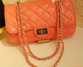 Side Bags For Girls - Buy Side Bags For Girls,School Bags For ...