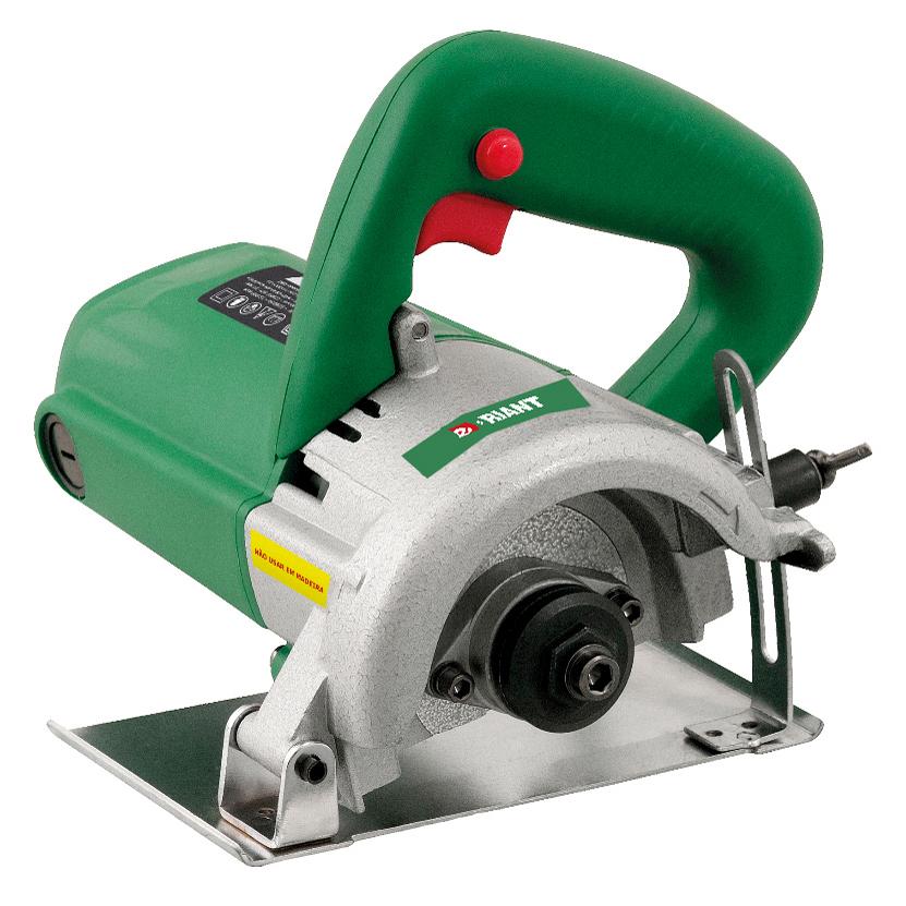16 millimetri trapano elettrico panca velocità drill press 1/2 HP di perforazione macchina 230 v/120 V di tensione trapano premere set