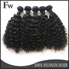 /product-detail/top-quality-virgin-brazilian-jerry-curl-hair-weave-making-machine-remy-human-hair-60481236042.html