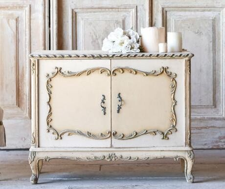 nordcasa antique furniture offer blue vintage shabby chic furniture and gray shabby chic cabinet. Black Bedroom Furniture Sets. Home Design Ideas