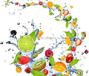 Fruit Wallpaper For Kitchen, Fruit Wallpaper For Kitchen ...
