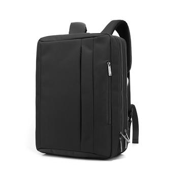 1BP0025 High Quality Duffel Bag Nylon Laptop Shoulder Backpack Straps e3dce63159ab1