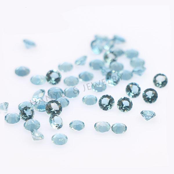 e0b68a6dda0e Catálogo de fabricantes de Hacer Joyas Piedras Naturales de alta calidad y Hacer  Joyas Piedras Naturales en Alibaba.com