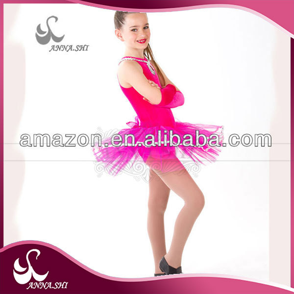 2015 new style High quality Professional Stratified ballet bag