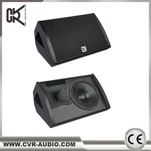 best seller+ dj monitor sound system+ monitor speaker