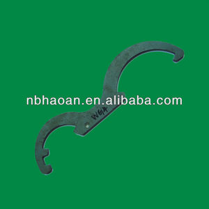 Steel Stoz Coupling Hydraulic Wrench Spanner