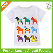 New childrens clothing wholesale outlet clothing