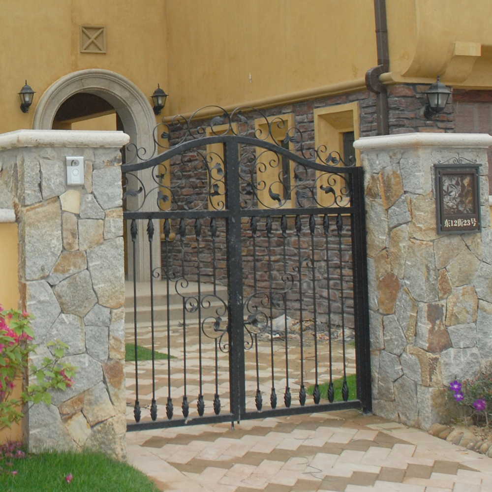 Painted Finished Wrought Iron Gates And Fences Design From Nigeria Buy Wrought Iron Gates And Fences Iron Gate From Nigeria Iron Gate Design From Nigeria Product On Alibaba Com,Small Home Interior Design Indian Style