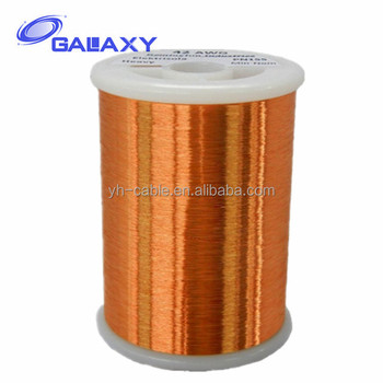 Modified polyester 004mm thermal class 200 copper enameled wire modified polyester 004mm thermal class 200 copper enameled wire gauge chart greentooth Choice Image