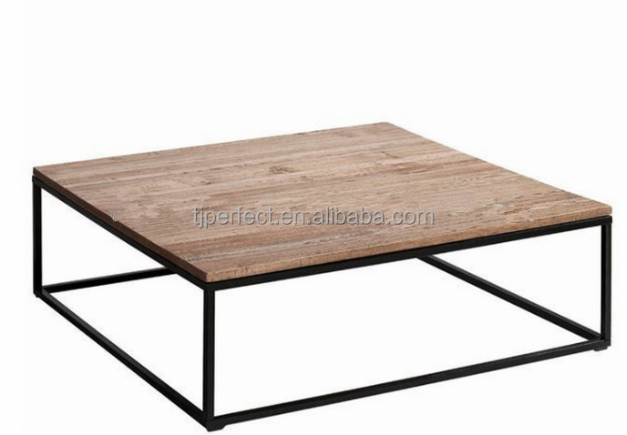 Veneer Square Coffee Table Wood Mdf Coffee Table Powder Coating Buy Square Coffee Table Veneer