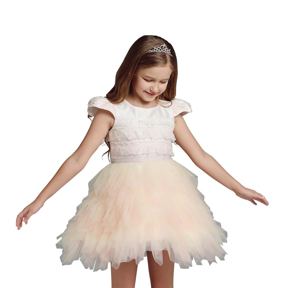 dcb78834905d0 Yüksek Kaliteli Yarışmasında Elbiseler Üreticilerinden ve Yarışmasında  Elbiseler Alibaba.com'da yararlanın