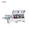 High Quality Woodworking Kdt Automatic Edge Banding Machine Edge Bander For Sale