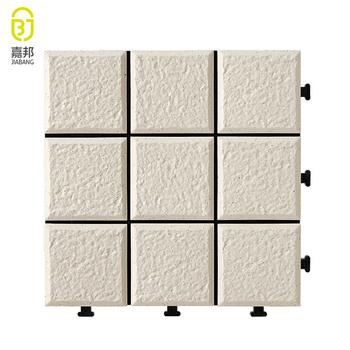 Europe Flooring Tiles Designs Sri Lanka Tile Low Price Discontinued ...