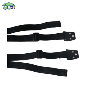 earthquake tv strap TV & Furniture Safety Straps