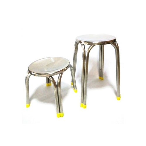 China Steel Chair Stool Wholesale 🇨🇳   Alibaba