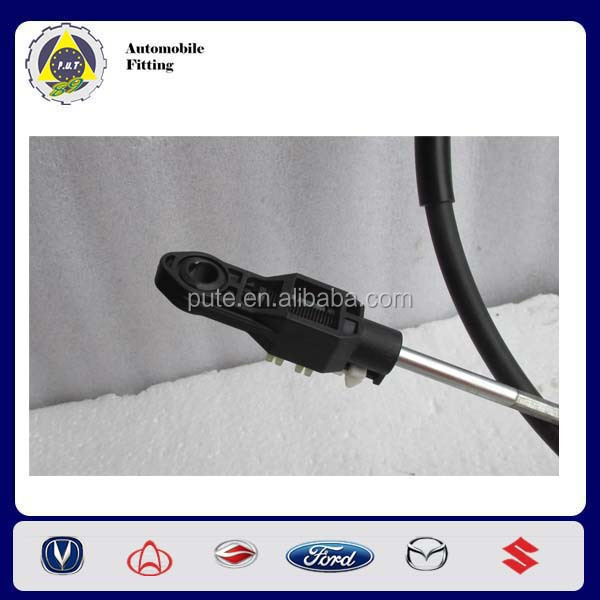 hot sale car parts gear shift cable with high quality for suzuki