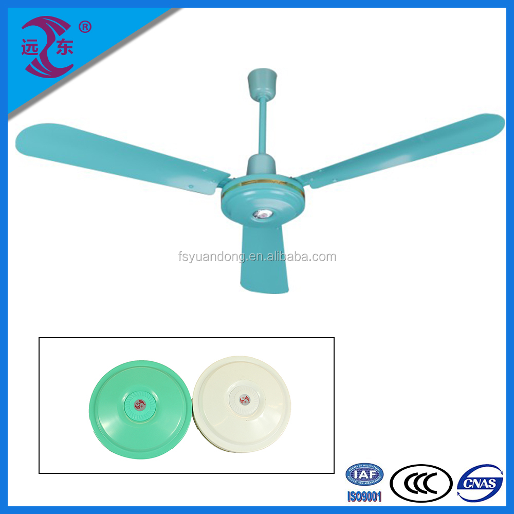 Popular best quality ceiling fans australia