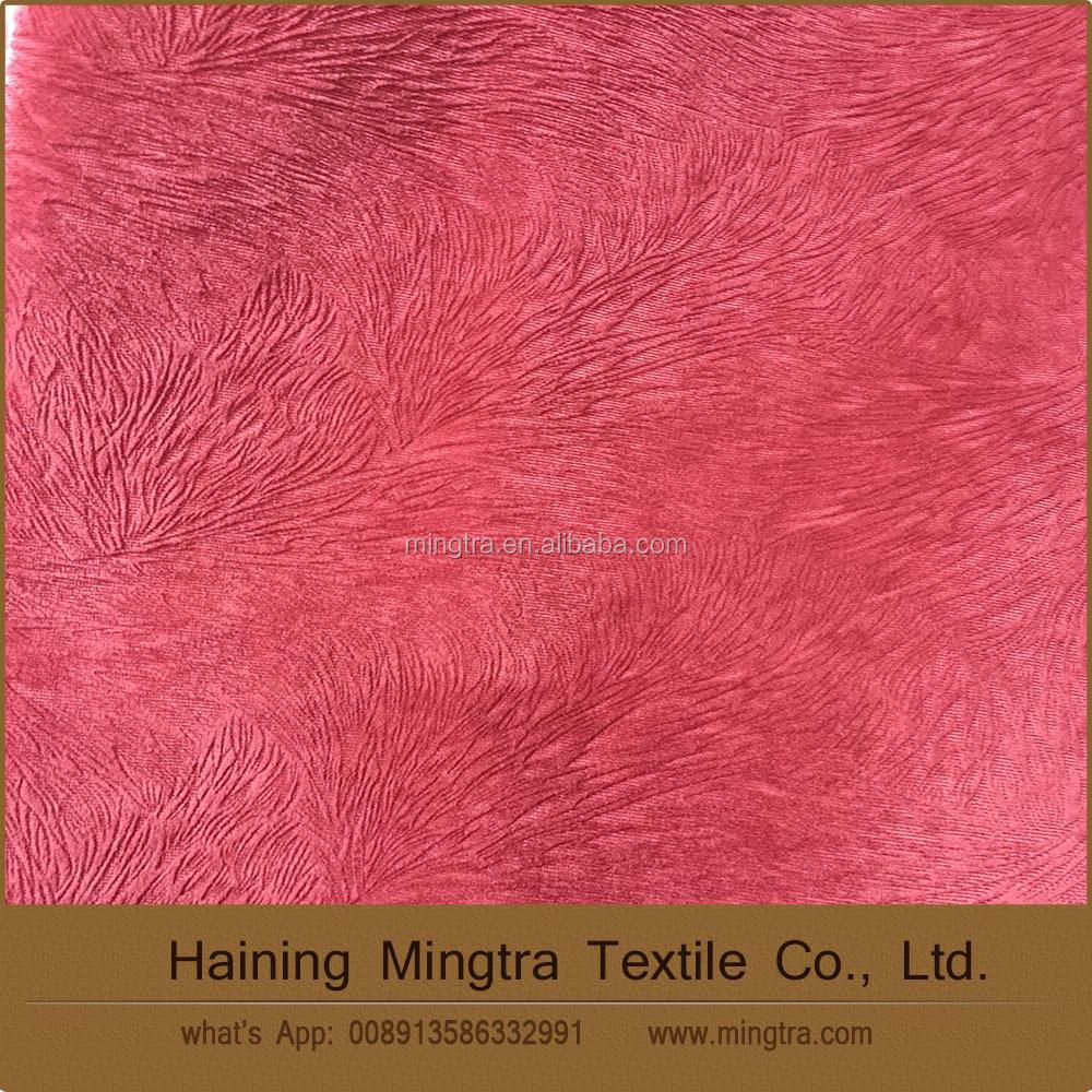 Sofa fabric suppliers in dubai refil sofa for Fabric supply