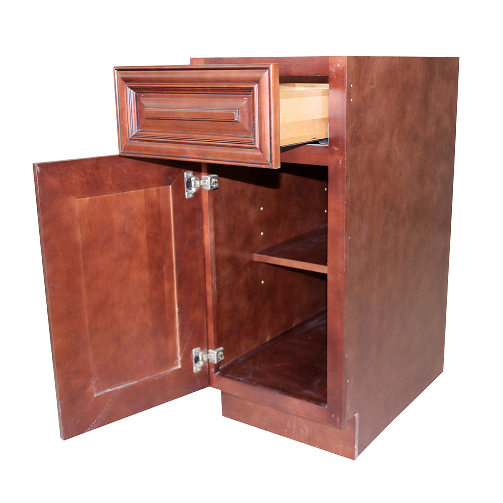 carpentry custom to walnut by made tree kitchen cupboard you cabinets cupboards from hand fromtreetoyou