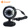 USB 2.0 night vision free download pc camera