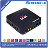 StreamBox RK3229 4K Multi-media Android OTT Digital Smart TV HD Receiver