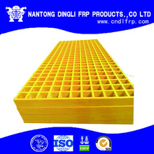 light weight frp corrugated fiberglass roof panel