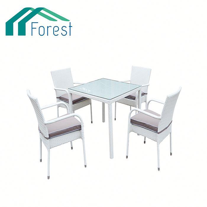 Garden Furniture 10 Year Guarantee garden line patio furniture, garden line patio furniture suppliers