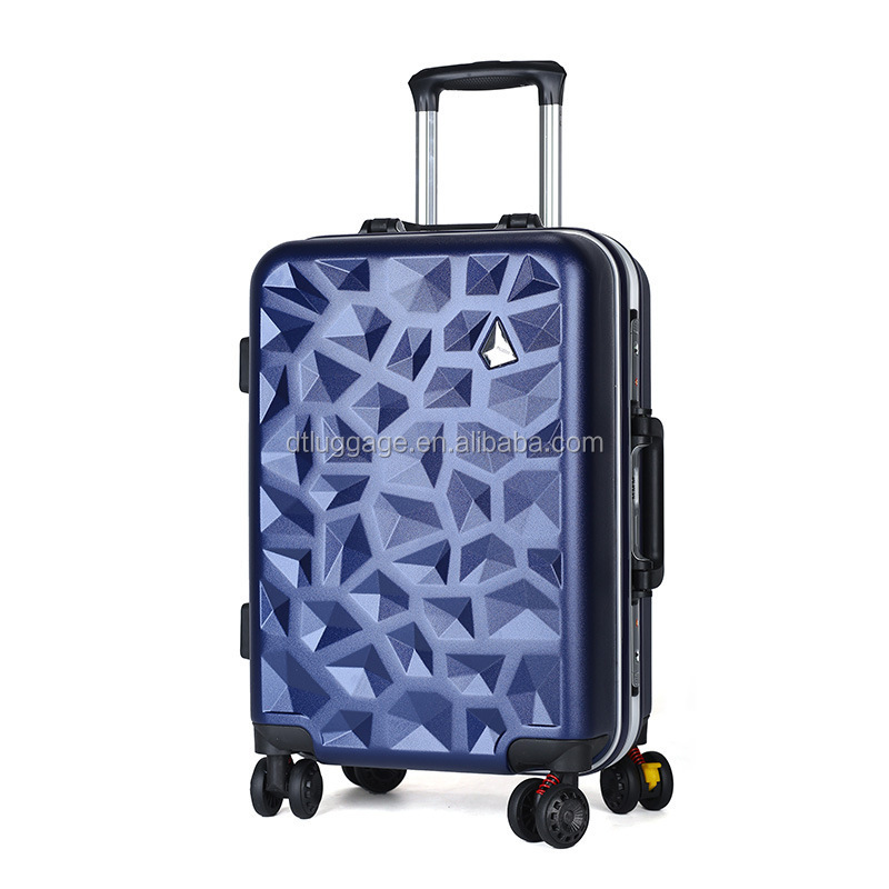 Venta al por mayor ruedas para maleta-Compre online los mejores ...