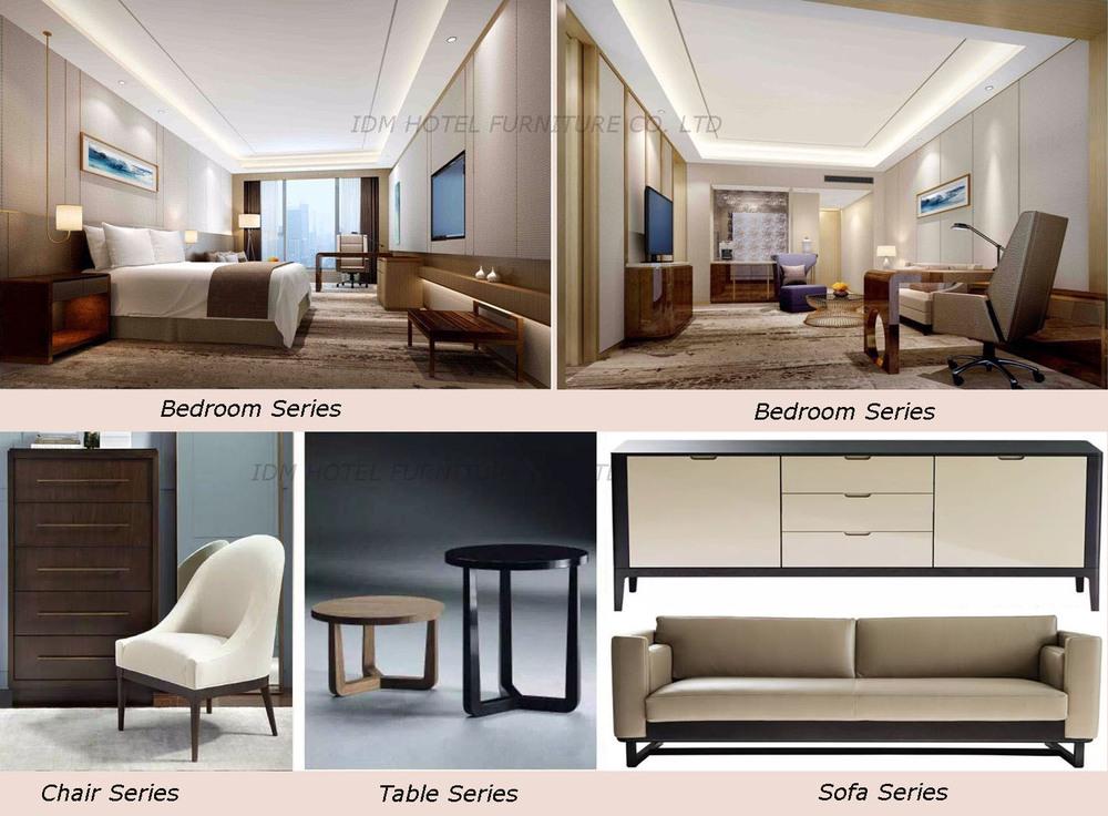 kopen stijl ontwerp hotel slaapkamer meubels dubai online