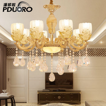 Modern Luxury Fancy Glass Crystal Chandelier Centerpieces Pendant Falling Lights Buy Modern Led K9 Chandliers Luxury Glass Crystal