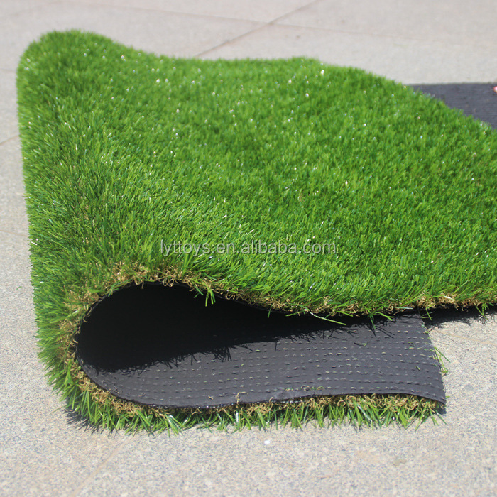 2016 best artificial turf grass sri lanka,artificial turf grass