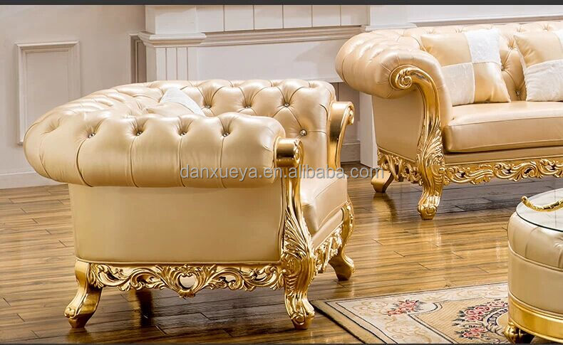 Luxury wooden sofa set buy sofa set designs diwan sofa for Sofa royal classic