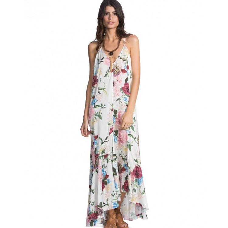 Design Your Own Dress Manufacturer