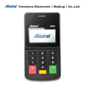 AISINO JKE701C (V2) DRIVERS FOR MAC DOWNLOAD