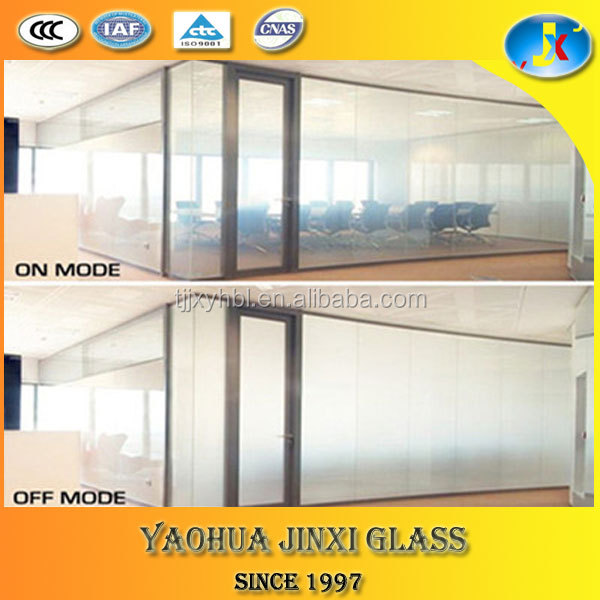 Smart Glass Prices, Smart Glass Prices Suppliers and Manufacturers ...