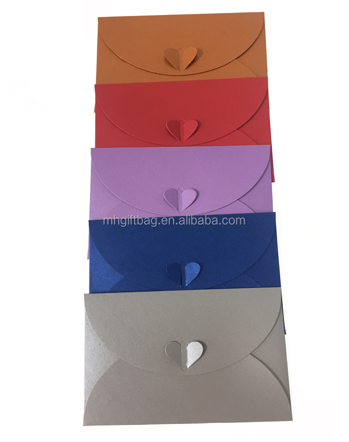 A4 Gift Envelope For Fancy And Invitation Any Size Ticket Envelopes Product On