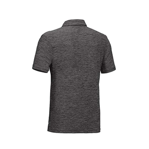 bee7a3b7 Moisture Wicking Polo Shirts Wholesale, Suppliers & Manufacturers - Alibaba